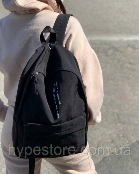 Стильный молодежный городской рюкзак отличного качества ,см. описание!!!