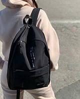 Стильный молодежный городской рюкзак отличного качества ,см. описание!!!, фото 1