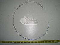 Кольцо стопорное шестерни ведомой (производство КамАЗ). 6520-2405053