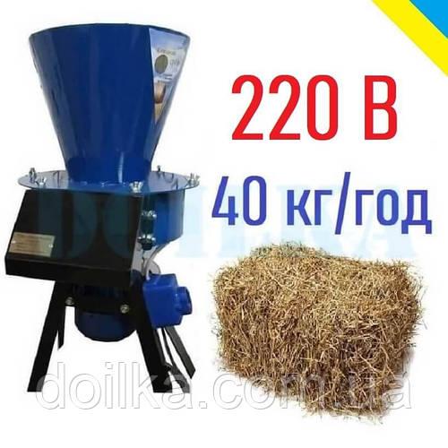 Интернет магазин товаров для сельского хозяйства Doilka.com.ua