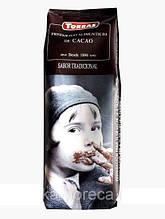 Горячий шоколад Torras Sabor Tradicional 180 г Испания