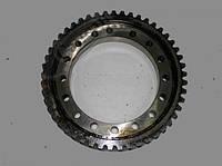 Шестерня ведомая цилиндрическая Z=49 (производство КамАЗ). 5320-2402120-10