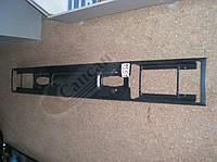 Буфер передний нового образца. 53205-2803010