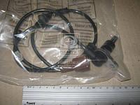 Датчик частоты вращения колеса Nissan MAXIMA 00- (производство  Jakoparts)  J5921011