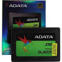 ADATA SU655 120 GB (ASU655SS-120GT-C)