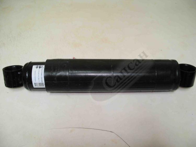 Амортизатор передний (БААЗ). А1-275/460.2905006