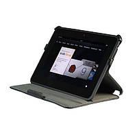 Чехол  AirOn Premium для Amazon Kindle Fire HD