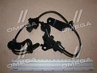 Датчик частоты вращения колеса Honda ACCORD 08- (производство  Jakoparts)  J5904031