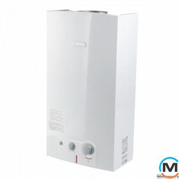 Газовый проточный водонагреватель Bosch Therm 4000 WR 13-2 P
