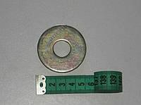 Шайба переднего амортизатора, стойки стабилизатора.. 53212-2905576