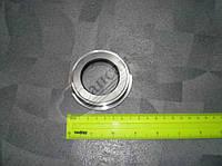 Кольцо опорного  подшипника  кулака (ЕВРО). 53205-3001027