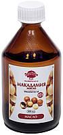 Масло макадамії, 1000 мл