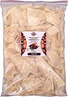 Масло какао (нерафінована), 1000 г