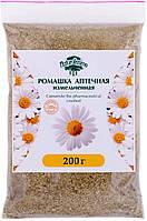 Ромашка подрібнена (колір), 1000 г