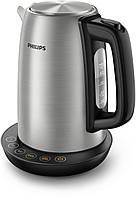 Чайник Philips HD 9359/90 (F00168947)