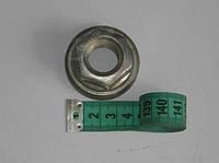Гайка колесной шпильки (20х1,5) ключ 32) производство КамАЗ). 4308-3101040