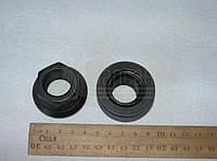 Гайка колесной шпильки (22х1,5) ключ 32) производство КамАЗ). 5425-3101040