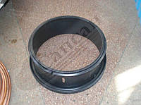 Колесо бездисковое в сборе  (производство КамАЗ). 5320-3101012