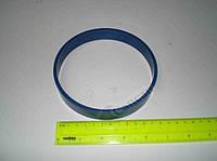 Кольцо проставочное  манжеты  задней  ступицы (Евро). 53205-3104044