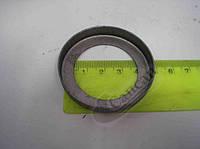 Обойма пыльника рулевого пальца. 5320-3414073
