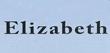 Заполнен раздел «Elizabeth» носки, гольфы, колготки опт