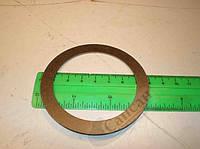 Шайба замковая продольной рулевой тяги. 853628