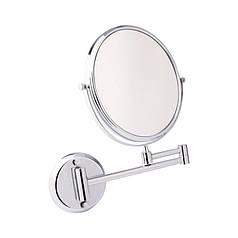 Зеркало косметическое Potato P760-8