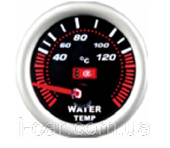7702-2 LED Температура воды стрелочный диаметр 52мм