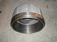 Барабан тормозной (ЕВРО-1). 53205-3501070