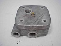 Головка компрессора в сборе. 53205-3509039