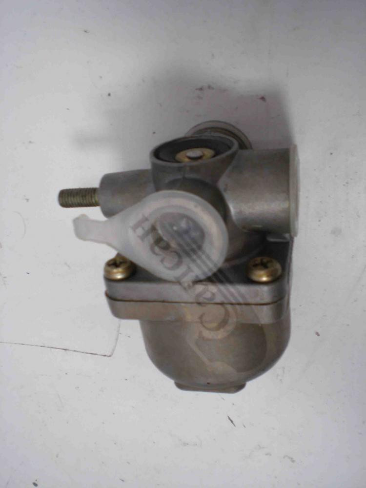 Клапан ограничения  давления  (Рославль ). 100-3534010