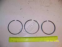 Кольца поршневые 1-но цилиндрового  компрессора (поршневой комплект). 53205-3509164+(66)