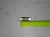 Ось ролика колодки (ЕВРО-2). 6520-3501107