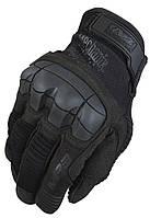 Перчатки тактические Mechanix M-Pact 3 Covert