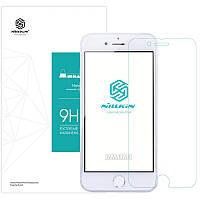 "Защитное стекло Nillkin (H) для Apple iPhone 7 / 8 / SE (2020) (4.7"")"