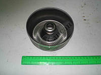 Поршень тормозной  камеры без трубы (тип 20). 100-3519172