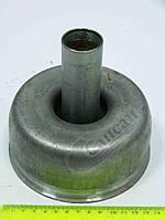 Поршень тормозной камеры в  с трубой (тип 20). 830-3519170