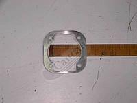 Прокладка  компрессора  головки  блока (одноцилиндрового) алюминиевый). 53205-3509045