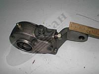 Рычаг регулировочный задний правый  8т. (производство КамАЗ). 5320-3502136