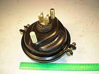 Тормозная камера. Т-24 (передняя  (К/Н). 100.3519210-11