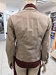Жакет и рубашка, двойка комплект Цена за комплект 300грн акция, фото 3