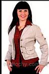 Жакет и рубашка, двойка комплект Цена за комплект 300грн акция, фото 2