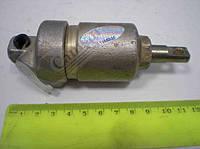 Цилиндр пневматический ТНВД (ПАЗ). 100-3570110