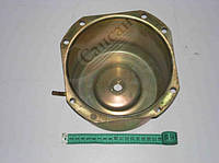 Цилиндр энерго аккумулятора (Т-24). 100-3519162-20