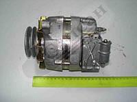 Генератор (28V 45A (Самара). Г273В1-3701000