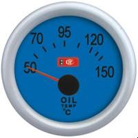 7703 LED Температура масластрелочный диам.52мм.