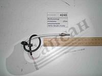 Датчик-индикатор пламени (для отопителя 14ТС-10-24). Сб.1326
