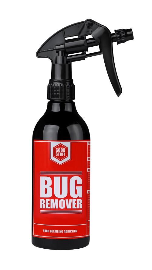 Средство антимошка Good Stuff Bug Remover