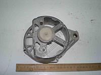 Крышка генератора  задняя. Г250А.3701300