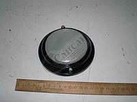 Плафон освещения  кабины  ПК201-Д. 5320-3714010